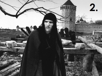 https://juliagoodfox.files.wordpress.com/2017/04/andrei-rublev-film-still.jpg